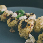 CauliflowerSalad2